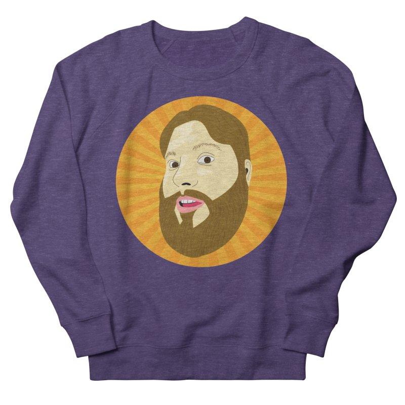 Aaron! Women's Sweatshirt by OniiChan's Artist Shop