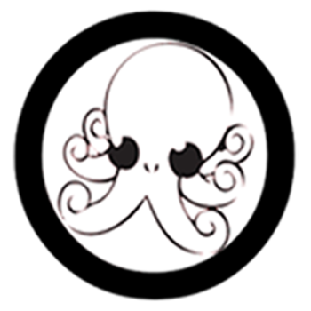 OniiChan's Artist Shop Logo