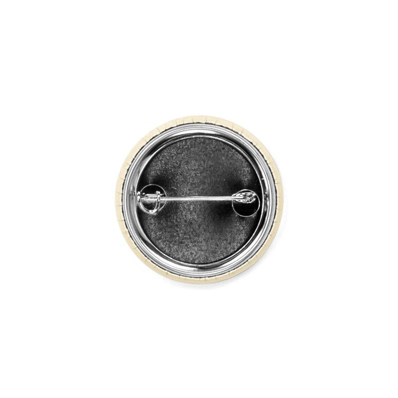 Piepie als schattepatatje Accessories Button by Oom Dano's Winkeltje
