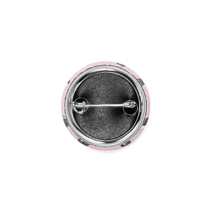 Hoofdjes Accessories Button by Oom Dano's Winkeltje