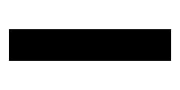 Oom Dano's Winkeltje Logo