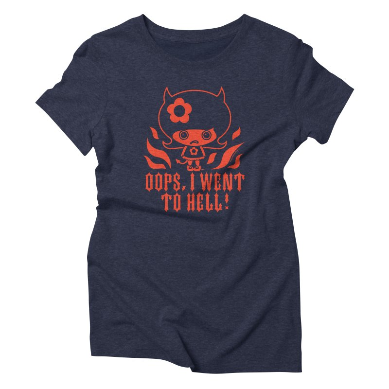 Women's None by Oopsy's Shop