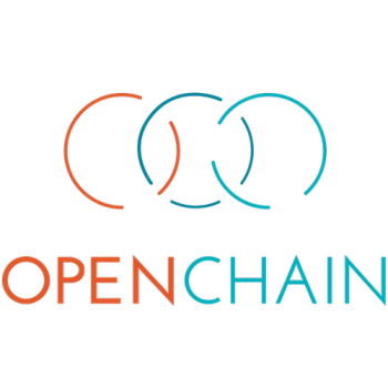 The OpenChain Project Store! Logo