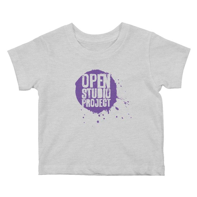 Kids None by openstudioproject's Artist Shop