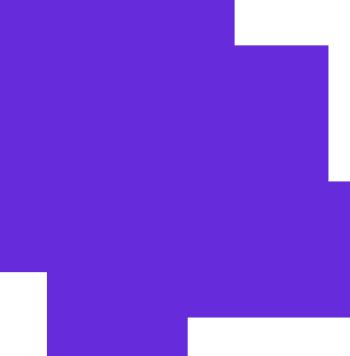 openstudioproject's Artist Shop Logo