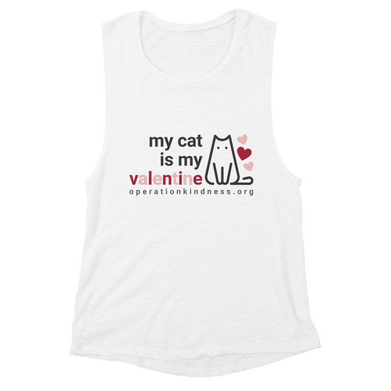 Women's None by operationkindness's shop