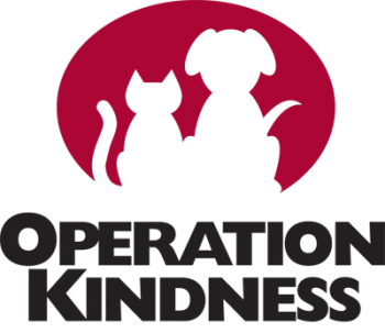 operationkindness's shop Logo