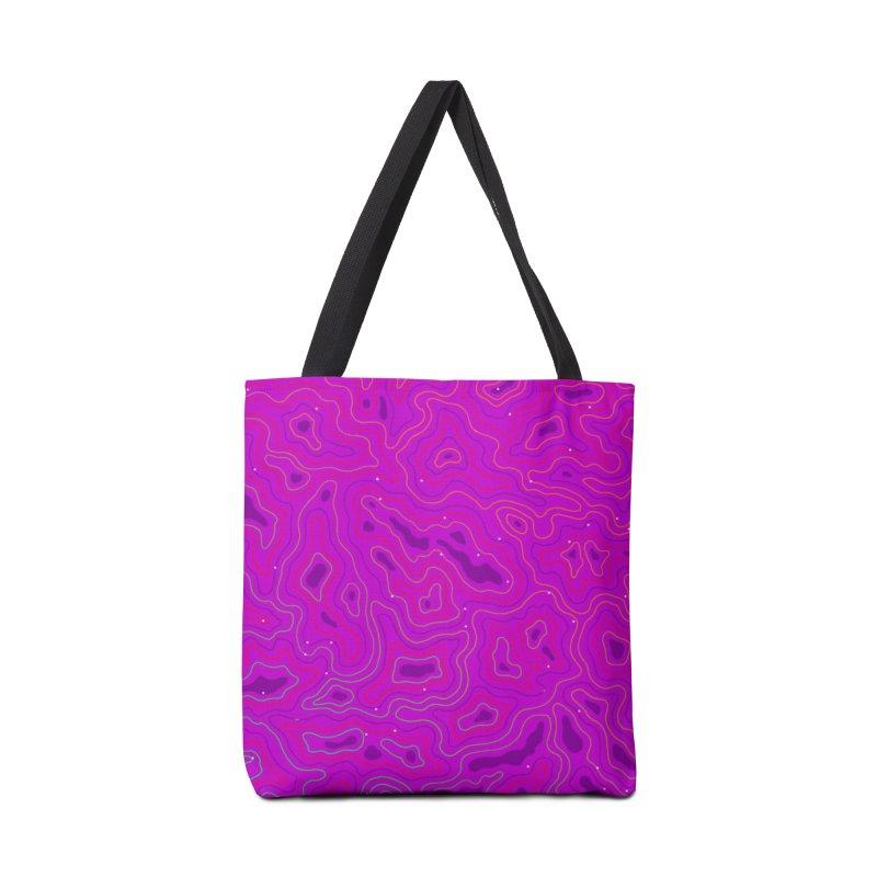 Xanadu Accessories Tote Bag Bag by Opippi