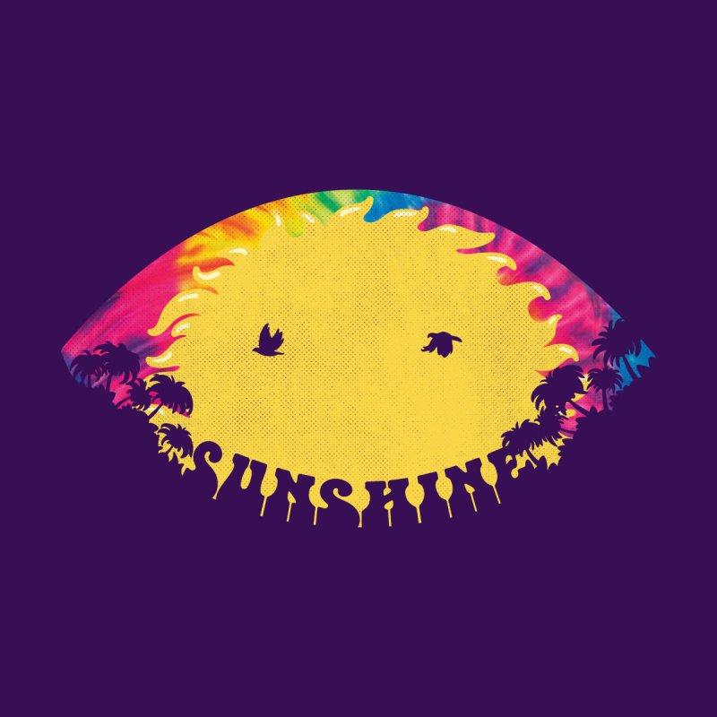 Gooday Sunshine by Opippi