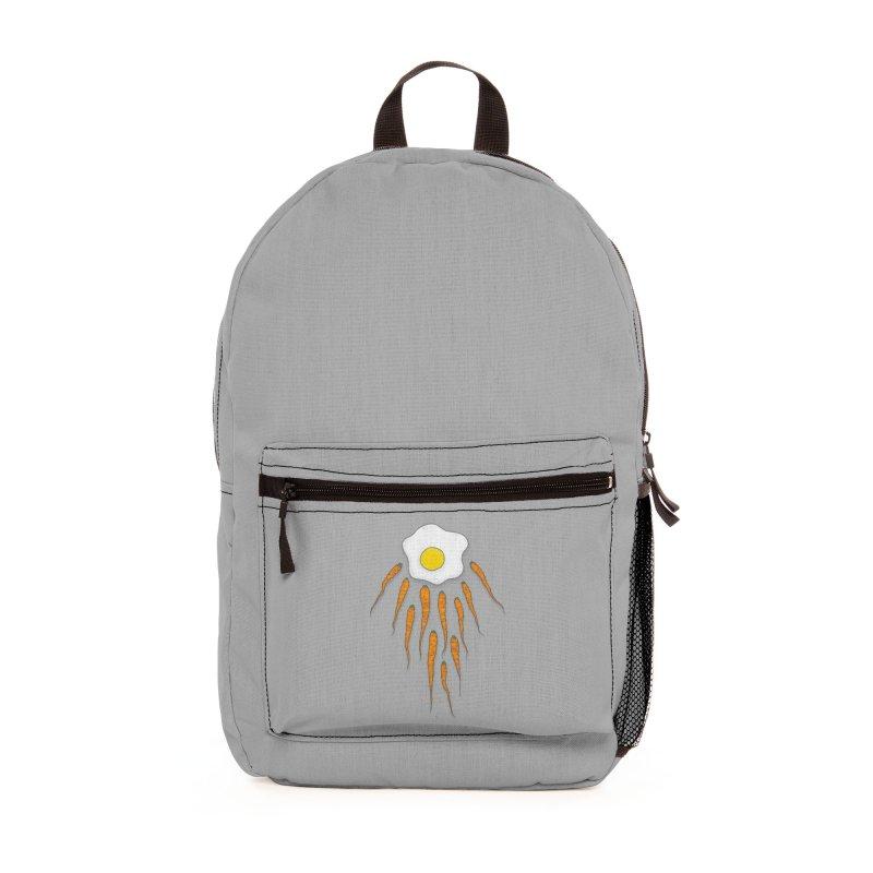 Veggie Fertilization Accessories Bag by Opippi
