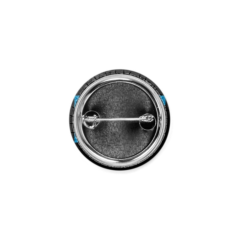 Lost My Way Accessories Button by Opippi
