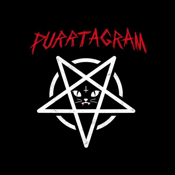 image for PURRTAGRAM