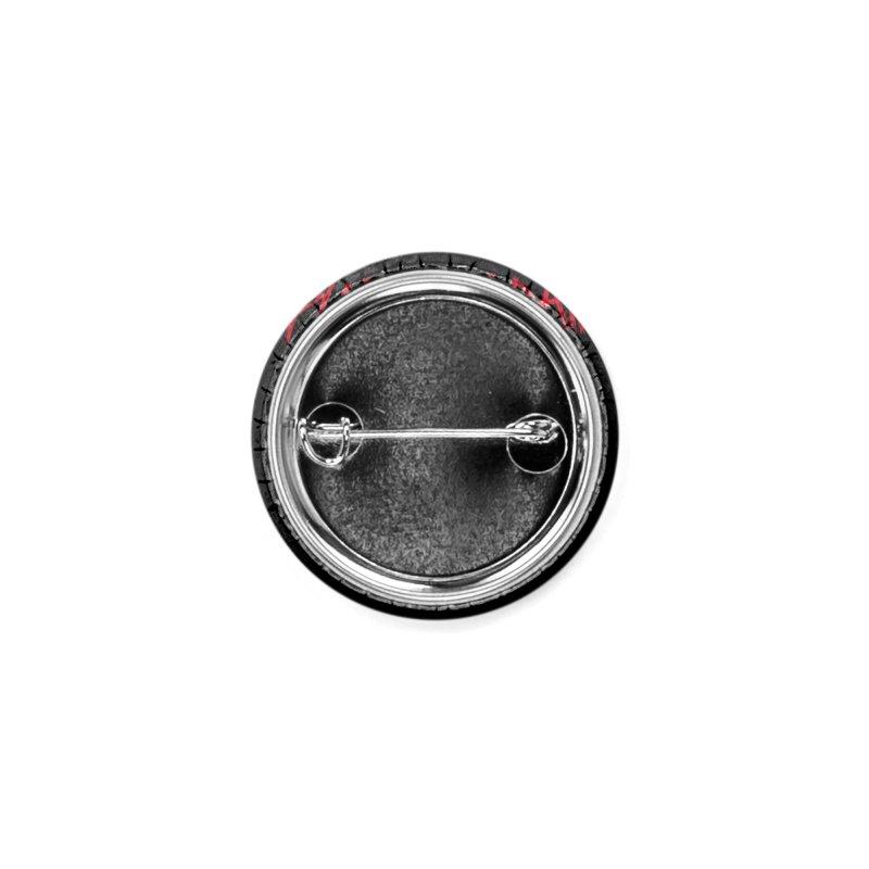 PURRTAGRAM Accessories Button by Opippi