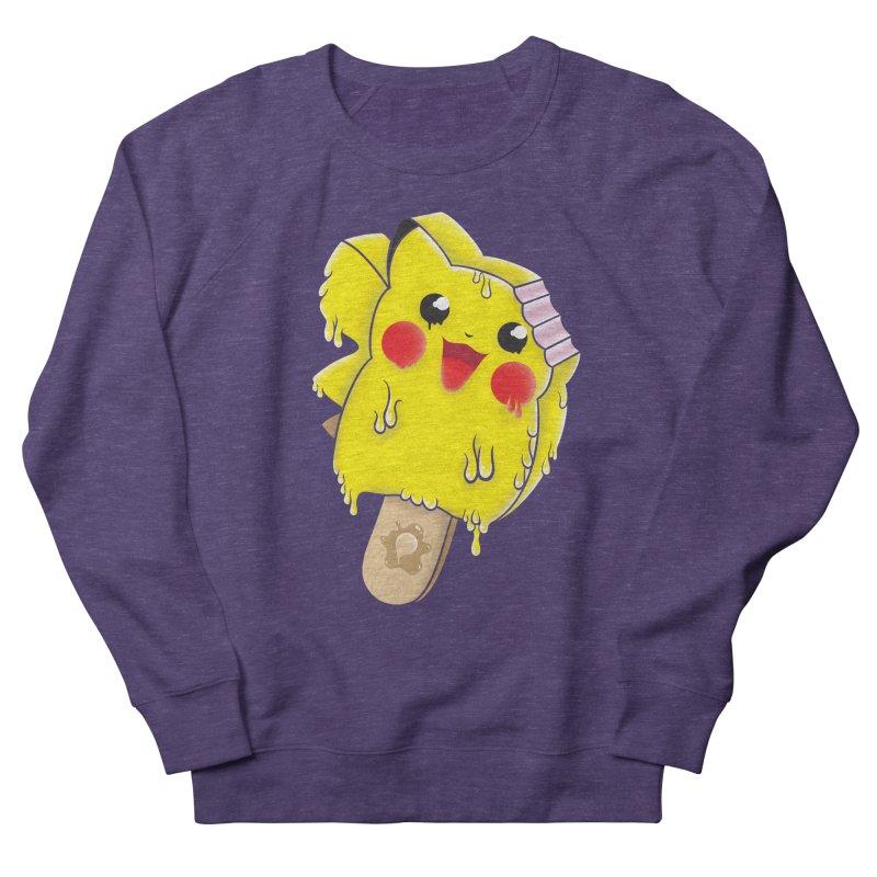 Pikochu Women's Sweatshirt by Opippi