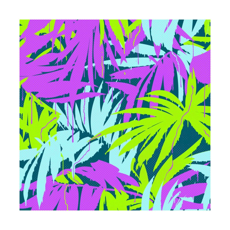 Tropicalia by Opippi