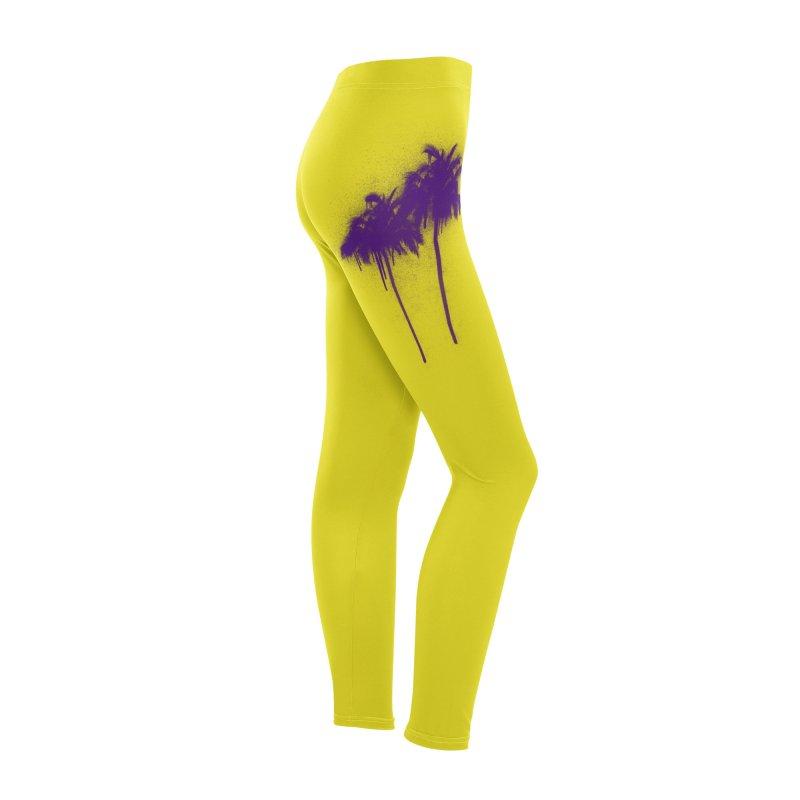 Venice rules Women's Bottoms by Opippi