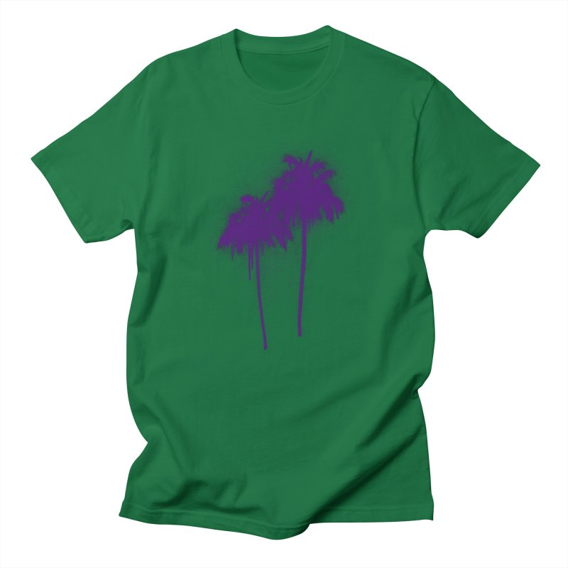 Venice rules Women's T-Shirt by Opippi