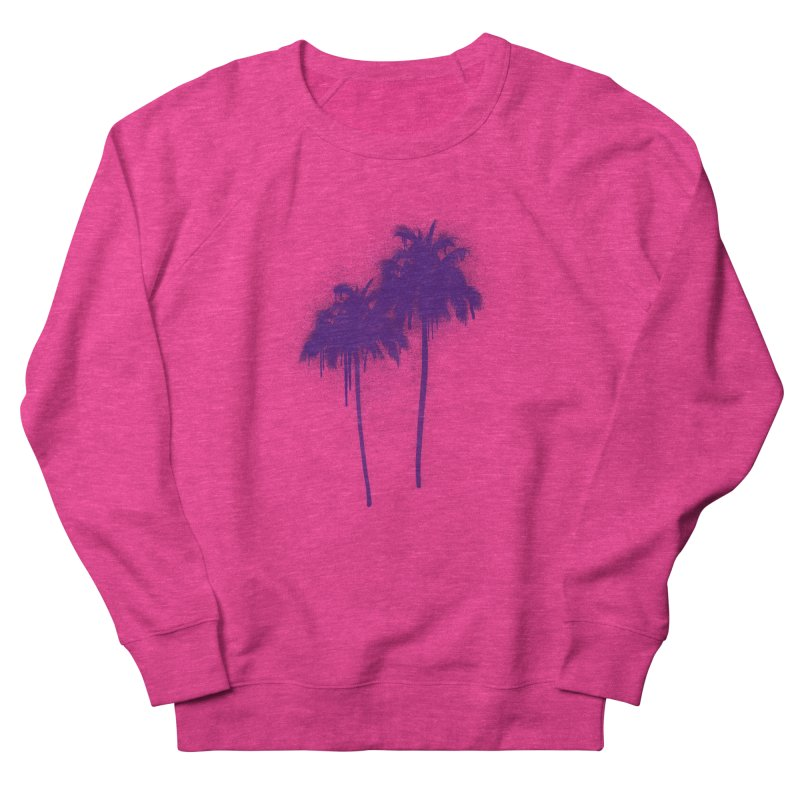Venice rules Women's Sweatshirt by Opippi