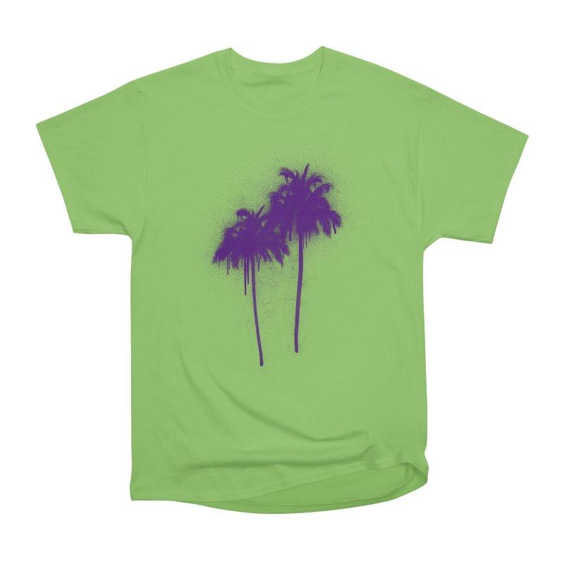 Venice rules Women's Heavyweight Unisex T-Shirt by Opippi