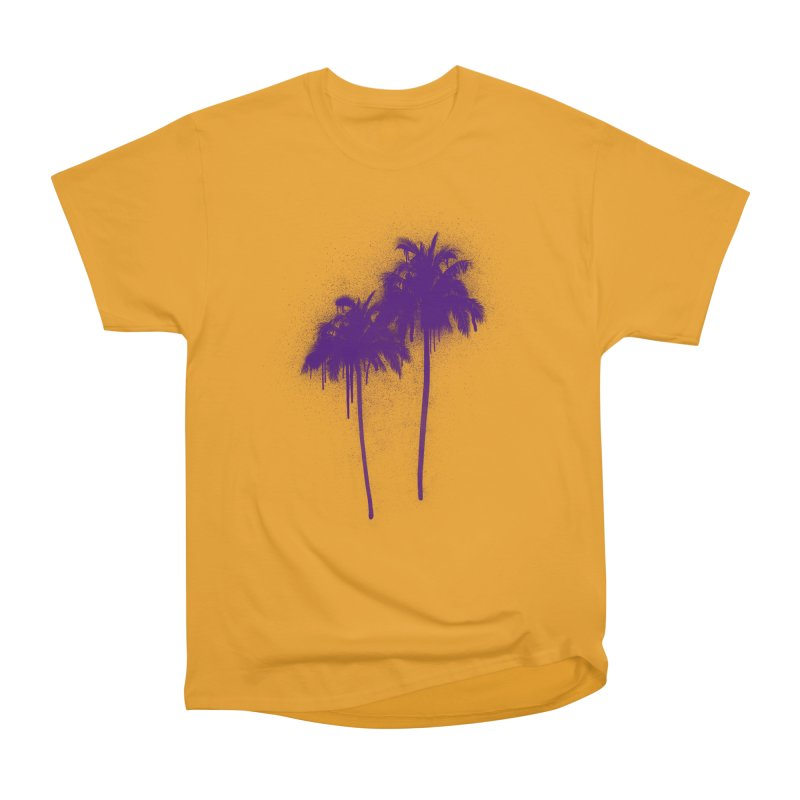 Venice rules Women's Classic Unisex T-Shirt by Opippi
