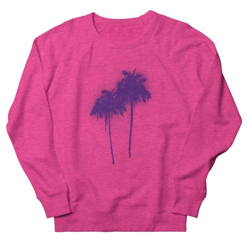 Venice rules Men's Sweatshirt by Opippi
