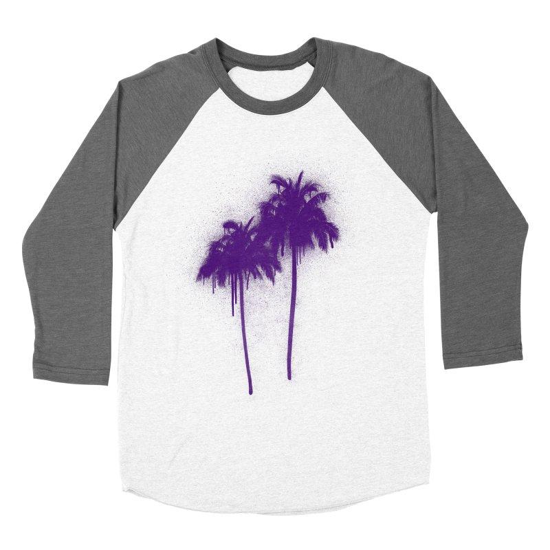 Venice rules Women's Longsleeve T-Shirt by Opippi