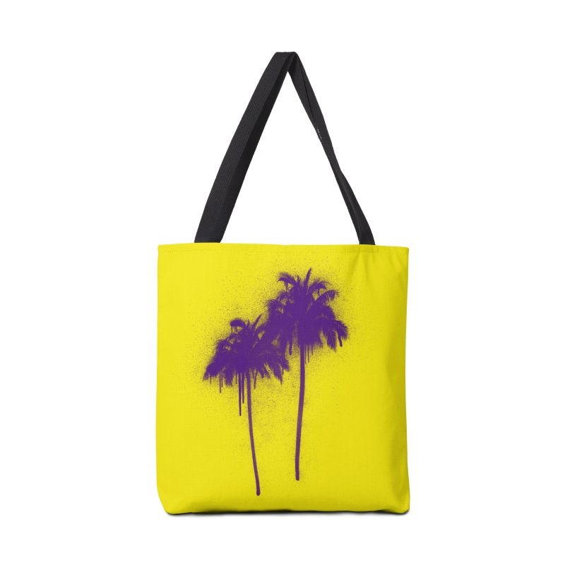 Venice rules Accessories Tote Bag Bag by Opippi