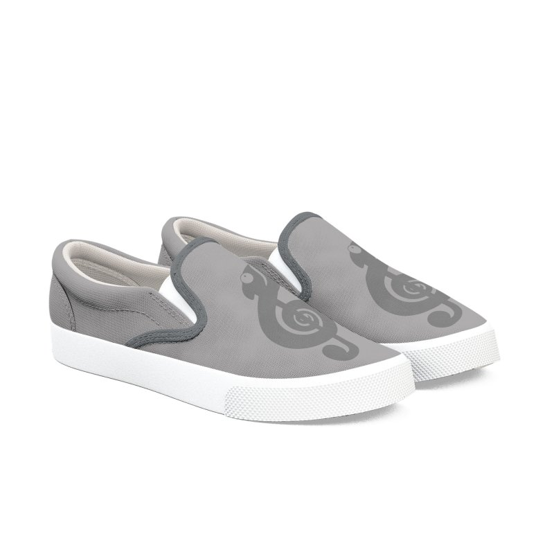 Nature Song Women's Shoes by Opippi
