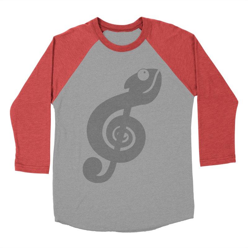 Nature Song Women's Baseball Triblend T-Shirt by Opippi