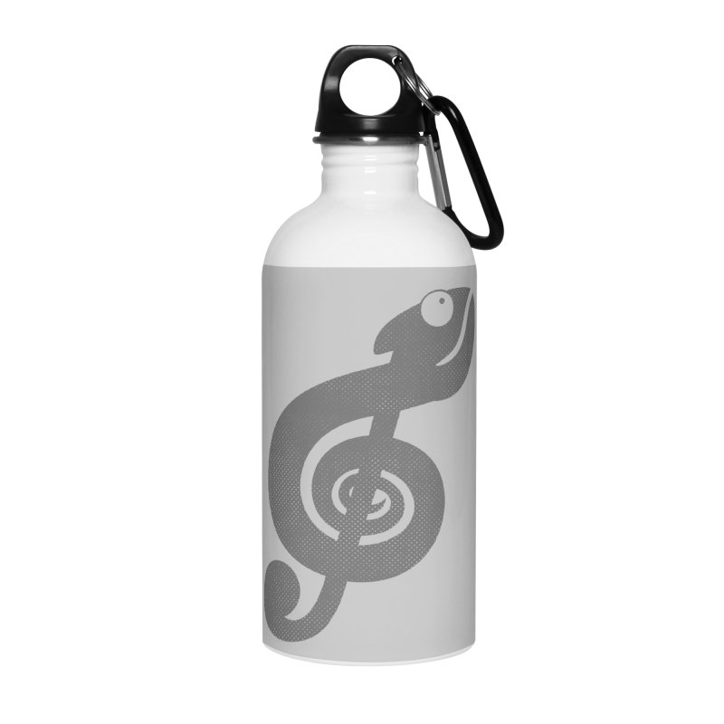 Nature Song Accessories Water Bottle by Opippi