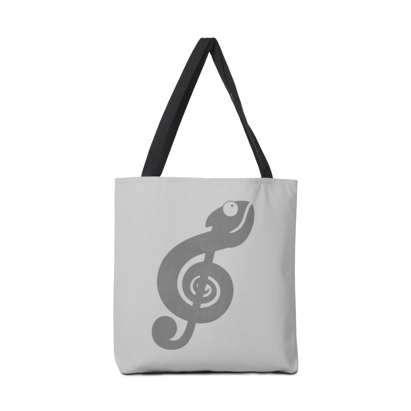 Nature Song Accessories Tote Bag Bag by Opippi