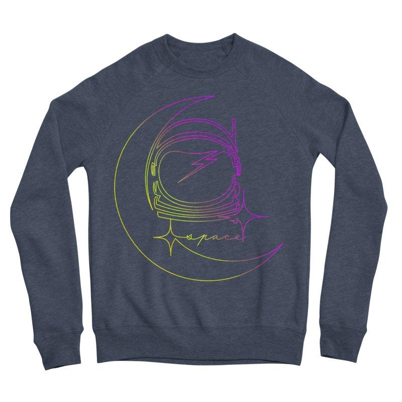 Astroline Women's Sweatshirt by Opippi