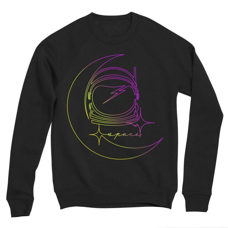 Astroline Women's Sweatshirt by Opippi