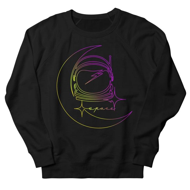 Astroline Men's Sweatshirt by Opippi