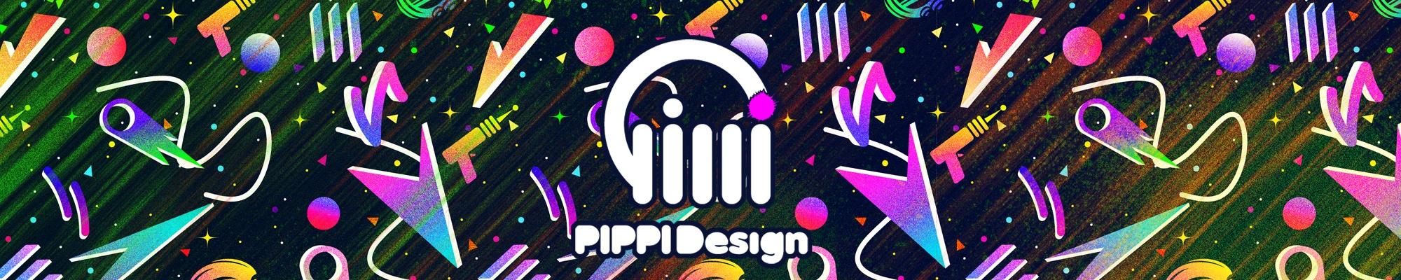 opippi Cover
