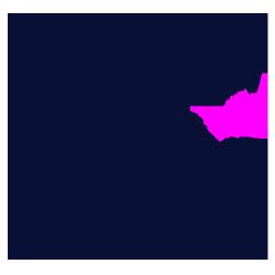 opippi Logo