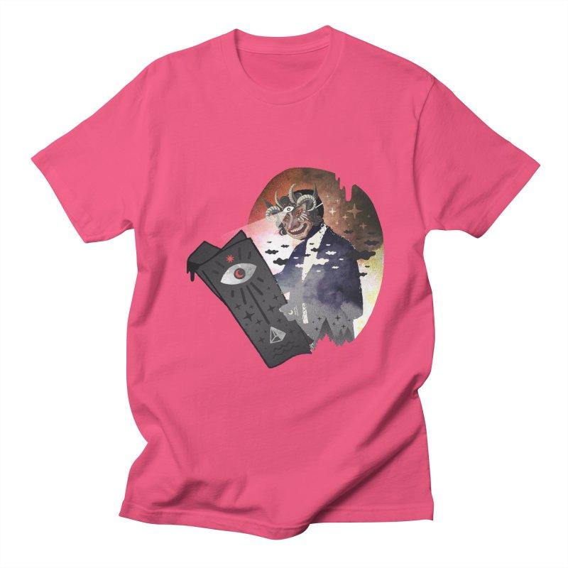Ancient Trade Women's Regular Unisex T-Shirt by ordinary fox