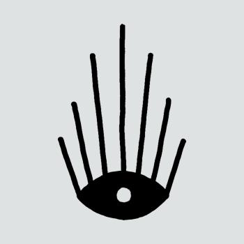 ordinaryfox Logo