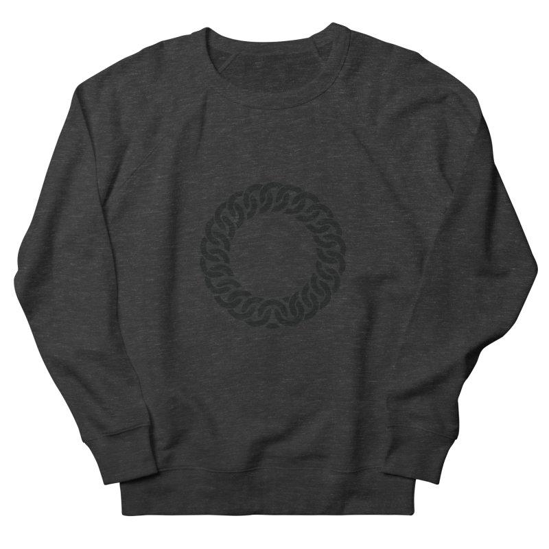Bracelet Men's Sweatshirt by orginaljun's Artist Shop
