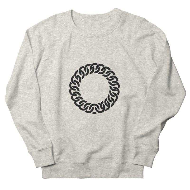 Bracelet Men's French Terry Sweatshirt by orginaljun's Artist Shop