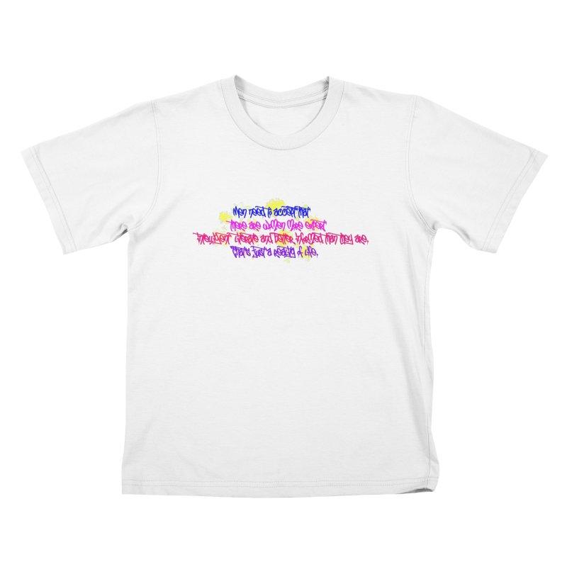 Women are Experts 2 Kids T-shirt by originlbookgirl's Artist Shop