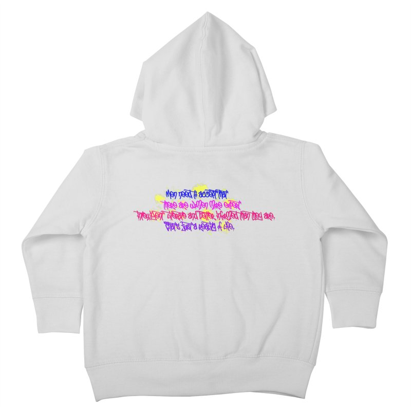 Women are Experts 2 Kids Toddler Zip-Up Hoody by originlbookgirl's Artist Shop