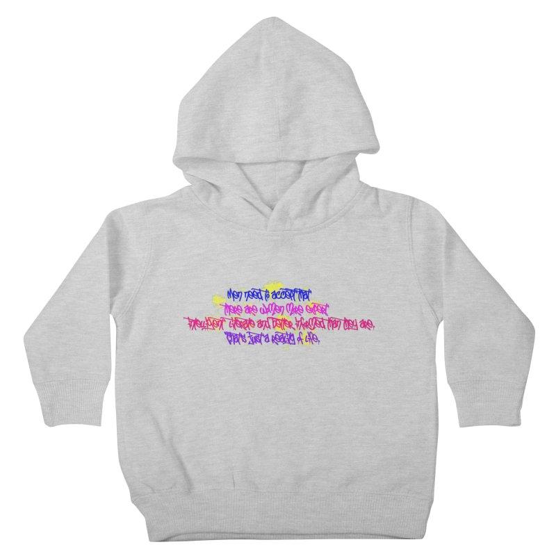 Women are Experts 2 Kids Toddler Pullover Hoody by originlbookgirl's Artist Shop