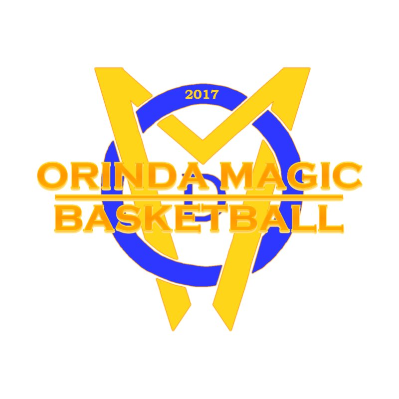 2017 OMB by Orinda Magic Spirit Gear