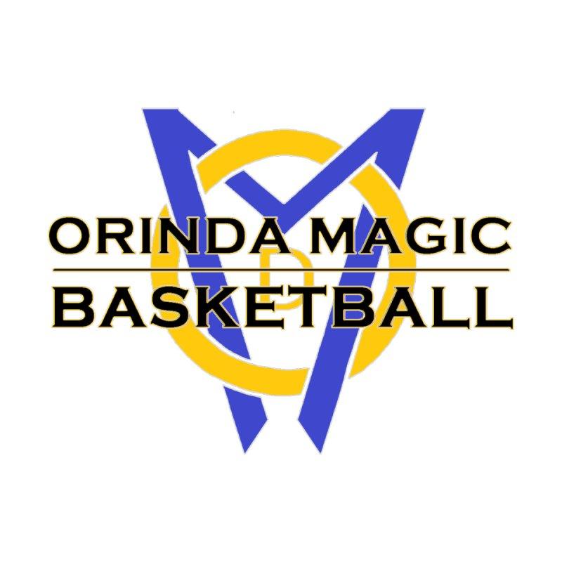 3c Black OMB w/Logo Design Kids Baby Bodysuit by Orinda Magic Spirit Gear