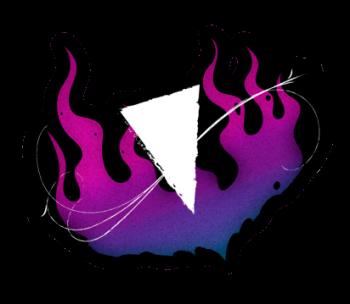 Oscars Moreno Logo