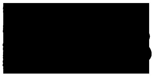 osfrontis Logo