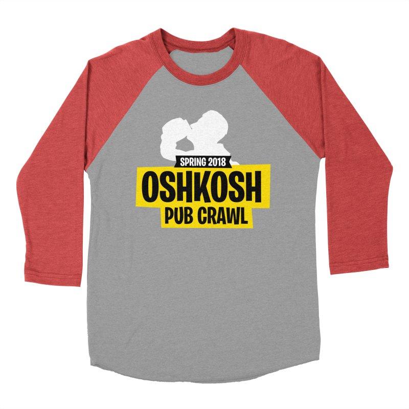 Men's None by Oshkosh Pub Crawl