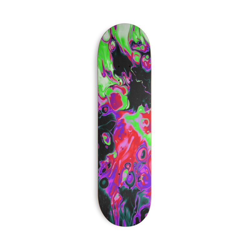 REMIND ME Accessories Skateboard by oslonovak's Artist Shop