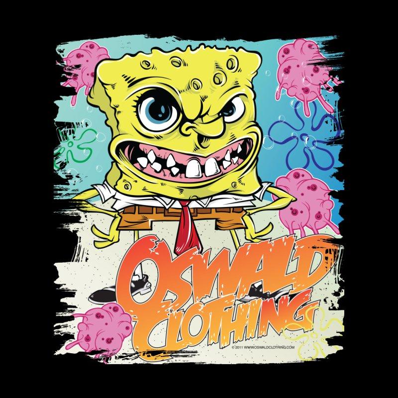 Oswald Spongebob 88 by Oswald Clothing